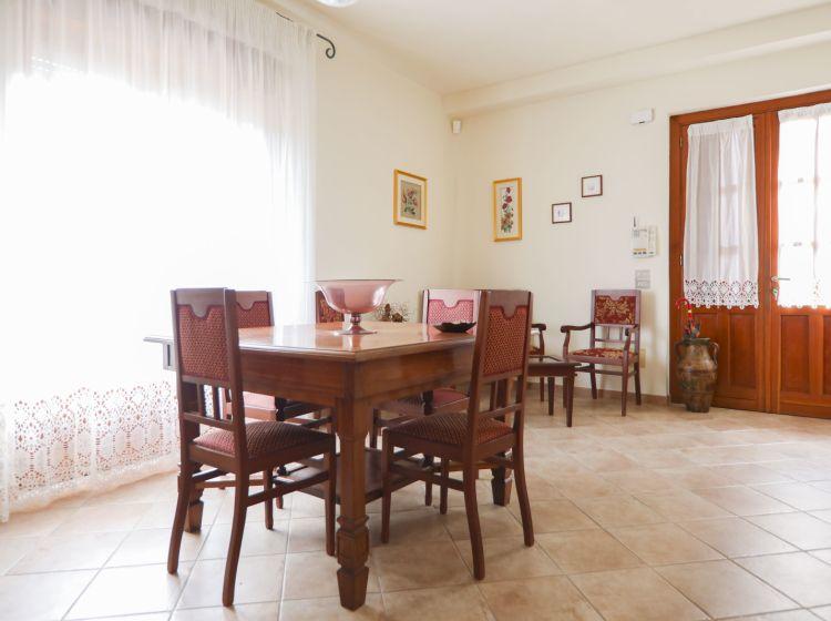 Appartamento in vendita, via roma 50, Montepaone Centro, Montepaone