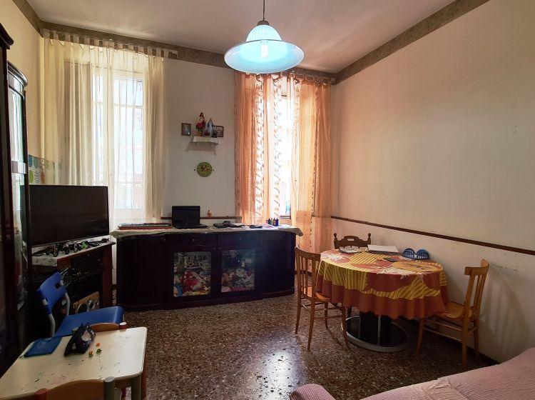 Bilocale in vendita, via Fattorini  2, Picanello, Catania