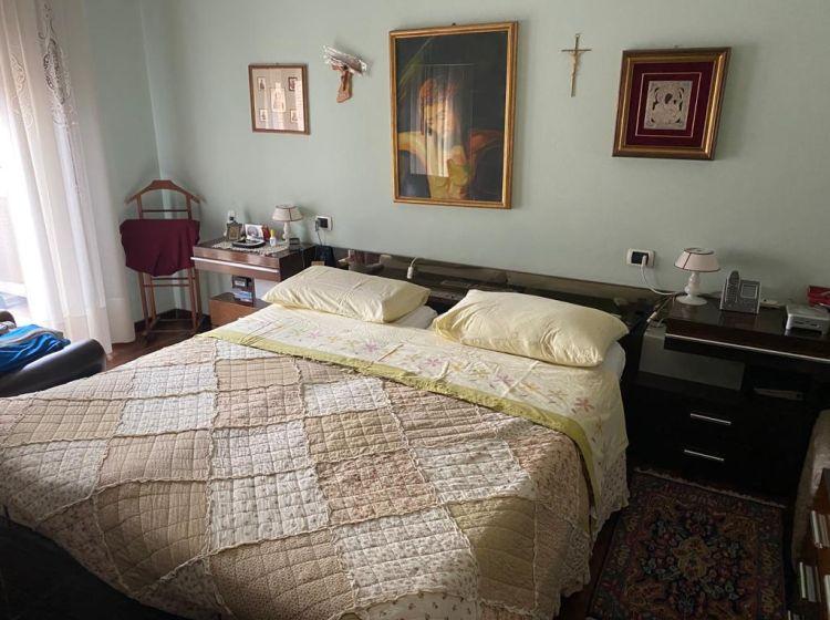 Quadrilocale in vendita, via Emilia Est  352, Musicisti, Modena