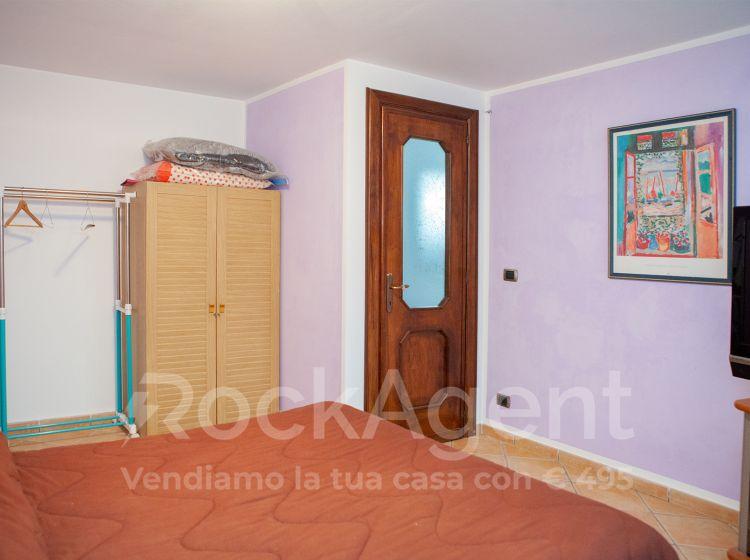 Villa in vendita, Strada Tedeschi  96, Leinì