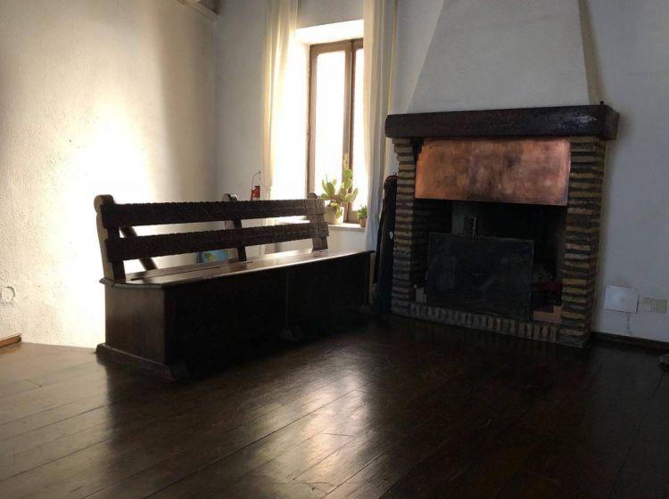 Appartamento di 124 m² con 4 locali in vendita a Roma