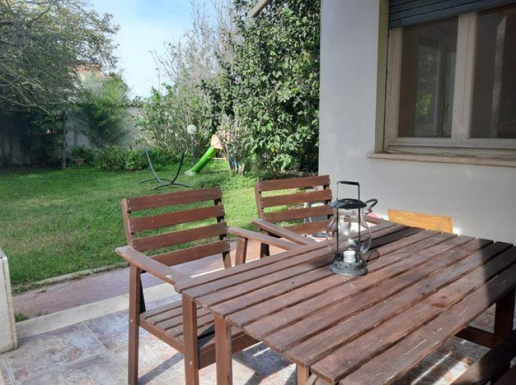 Villa in vendita, via Tanaro, Ardea