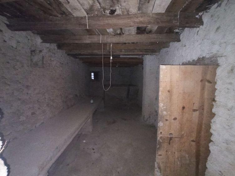 Rustico in vendita, via Case Soprane, Ligo, Villanova D'albenga
