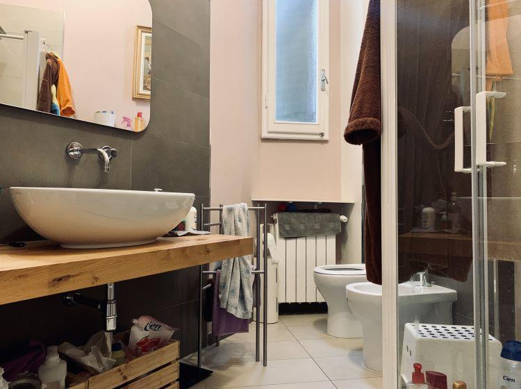 Quadrilocale in vendita, via Gherardo Caponsacchi, Firenze