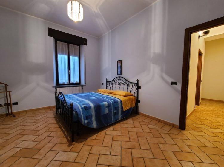 Trilocale in vendita, via Solferino  44, Fornovo Di Taro