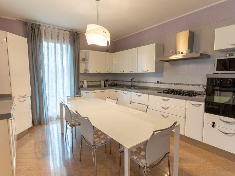 Villa in vendita, via Bartolomeo Montagna, San Biagio, Teolo