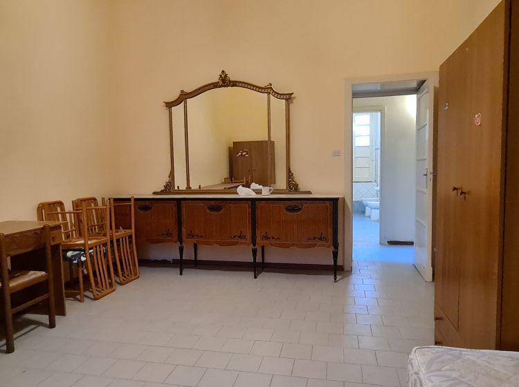 Villa in vendita, via Giovanni Lavaggi  12, Cibali, Catania