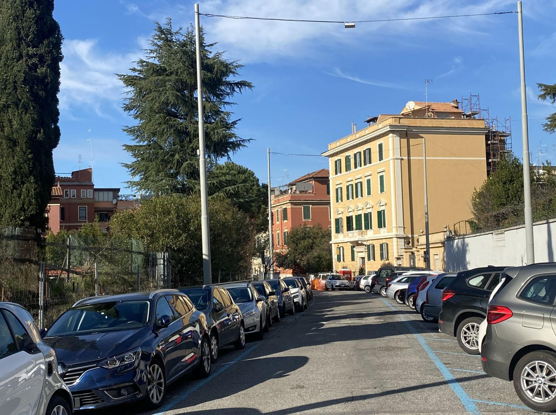 Box / Garage in affitto, via Como 60, Bologna, Roma