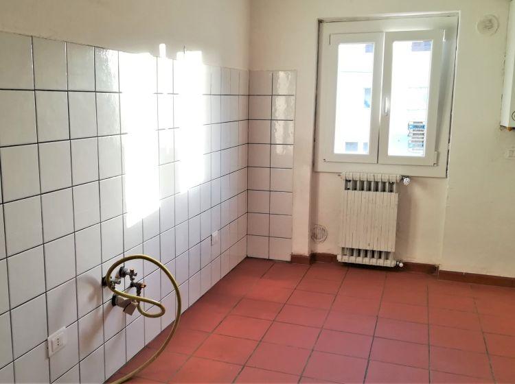Ufficio in vendita, via Alessandro Volta  20, Settimello, Calenzano