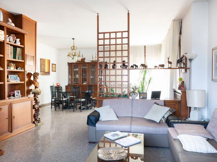 Terratetto unifamiliare in vendita, via Conciliazione  19, Meda