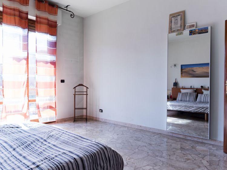 Appartamento in vendita, via Pantin  4, Scandicci centro, Scandicci