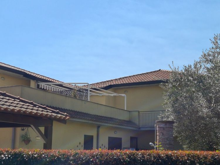 Bilocale in vendita, VIa San Anna  21, Sant'Anna, Mascali