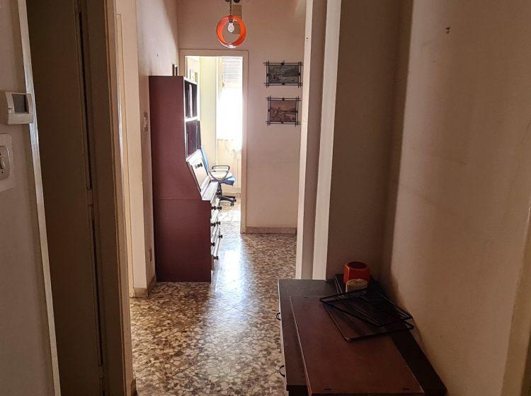 Appartamento in vendita, via Messina  345, Ognina, Catania