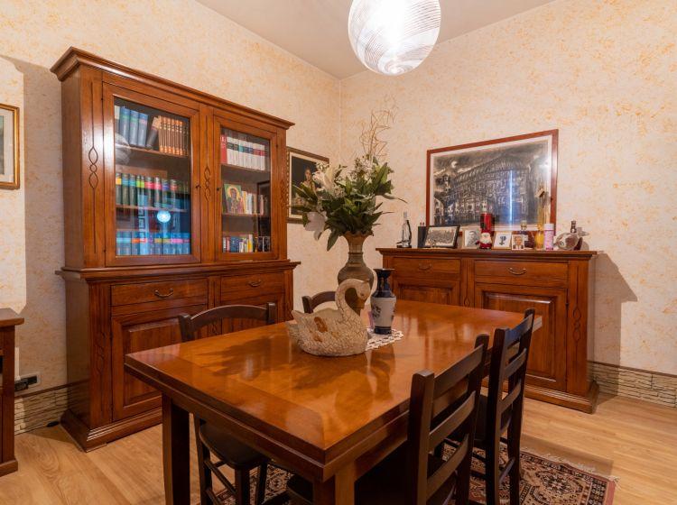Villa in vendita, via C. Cavour  15, Vigonza, Vigonza