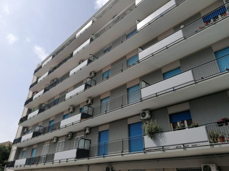 Quadrilocale in vendita, Vulcania, Catania