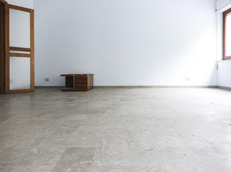Quadrilocale in vendita, viale dei Normanni  149, Centro Storico, Catanzaro