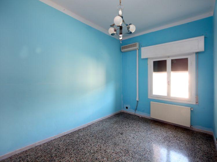 Trilocale in vendita, Salita di Pino Sottano  2, Molassana, Genova