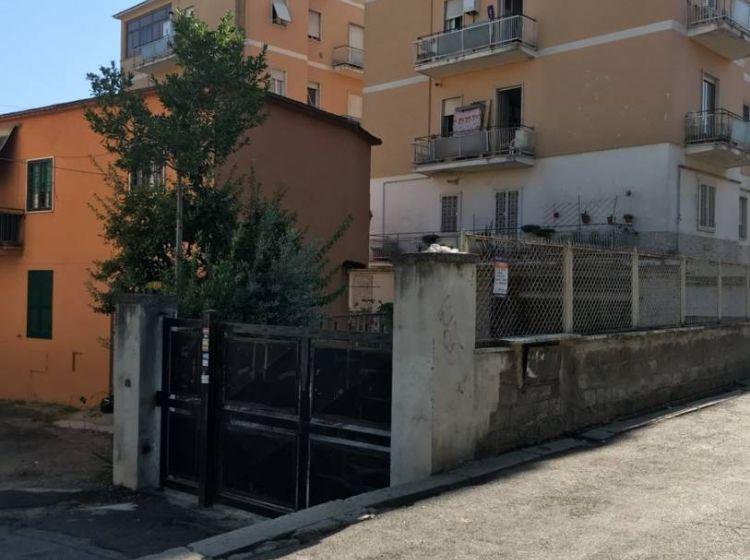 Box / Garage in vendita, via della Stazione di Prima Porta, Prima Porta, Roma