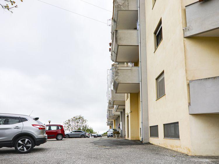 Trilocale in vendita, via Garibaldi Gariani, Sala, Catanzaro