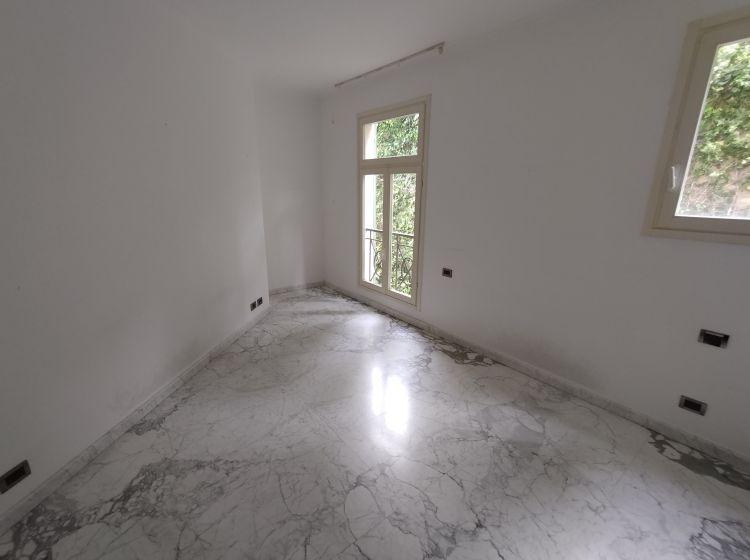 Trilocale in vendita, via Romana  40, Borghetto San Nicolò, Bordighera