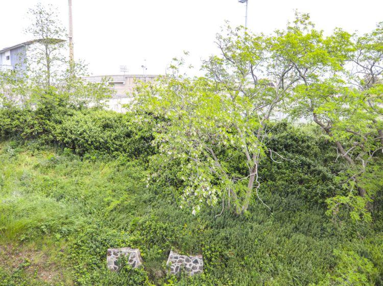 Bilocale in vendita, via Fratelli Plutino  25, Stadio, Catanzaro