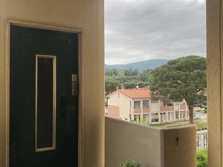 Quadrilocale in vendita, via Larga  71, Travalle, Calenzano