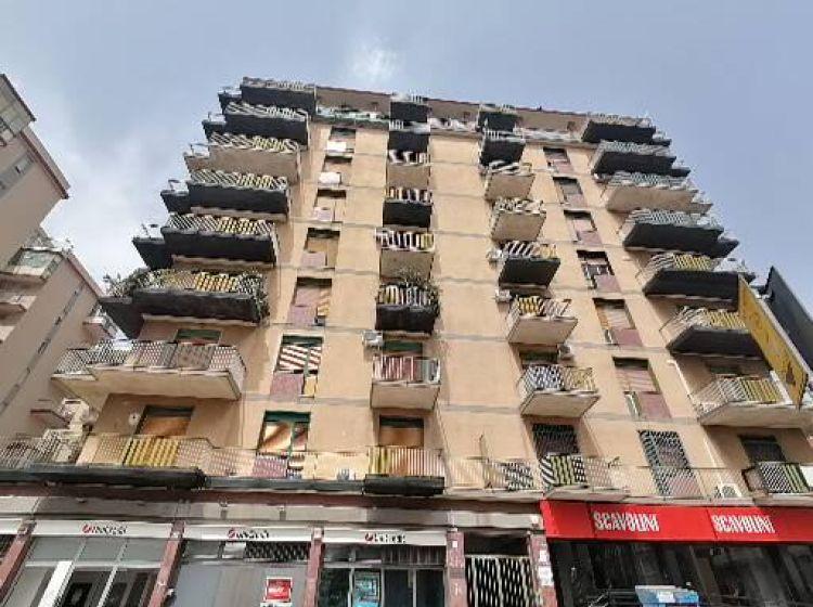 Trilocale in vendita, via Torino  23, Vulcania, Catania