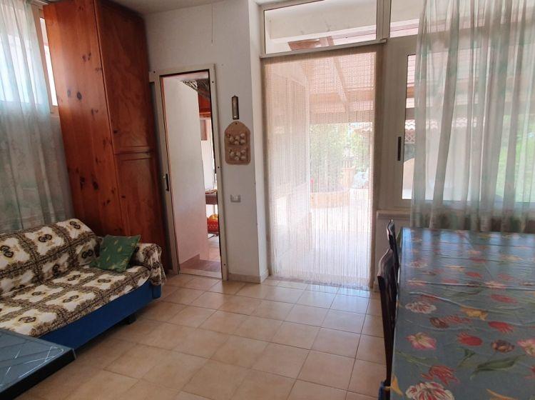 Quadrilocale in vendita, SP46, Crotone