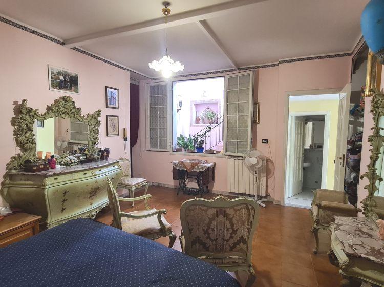 Terratetto unifamiliare in vendita, via Etnea  387, Gravina Di Catania