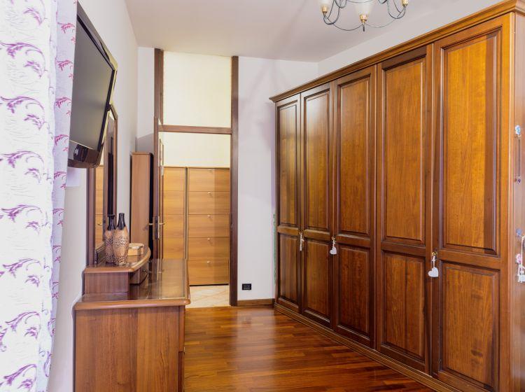 Trilocale in vendita, via Immacolata  15, Cerro Maggiore