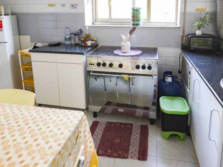 Trilocale in vendita, via Mario Greco  195, San Leonardo, Catanzaro