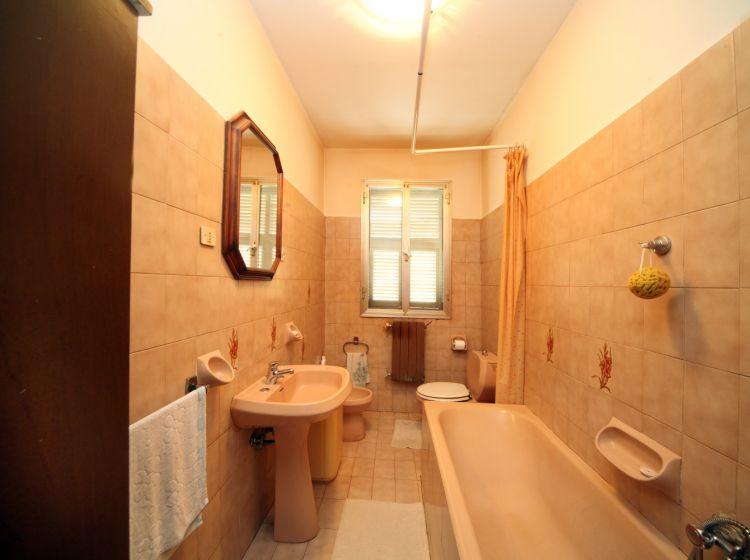 Villa in vendita, via di Murlo  70, Pegazzano, La Spezia
