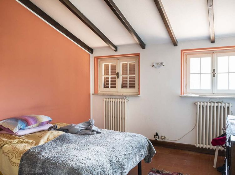 Villa in vendita, Strada Monferrina  8, Casteggio