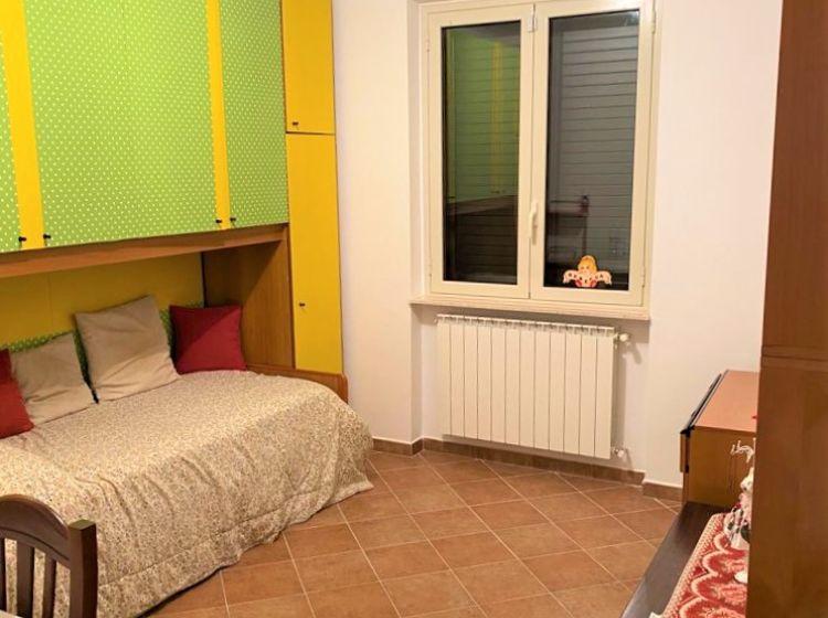 Villa in vendita, Contrada Santa Lucia  39, Gioiosa Marea