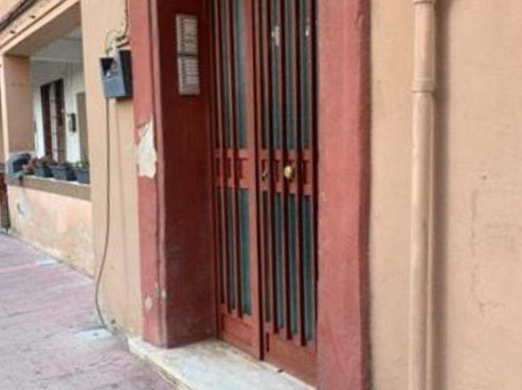 Quadrilocale in vendita, Rione Ogliastri, Circumvallazione, Messina