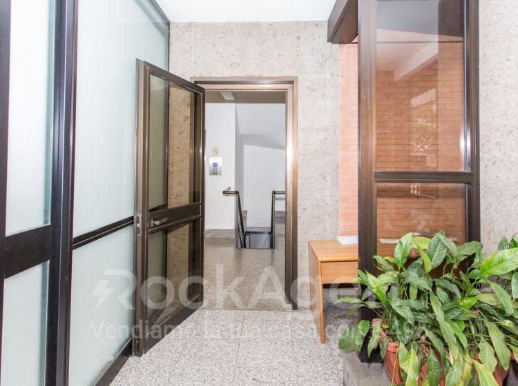 Ufficio in affitto, via Baldassarre Castiglione  55, Montagnola, Roma