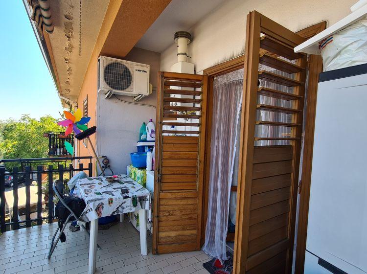Bilocale in vendita, via Cinnirella  8, Tremestieri Etneo