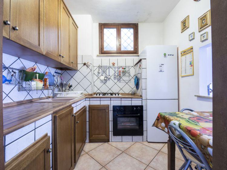 Villa in vendita, viale Valle dell'Aniene  40, Marco Simone, Guidonia Montecelio