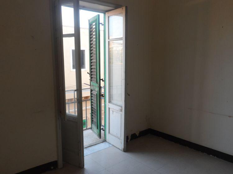 Trilocale in vendita, via Placida  86, Centro, Messina