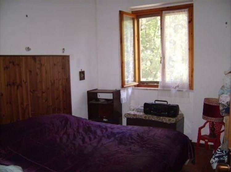 Appartamento di 55 m² con 2 locali in vendita a Ascrea