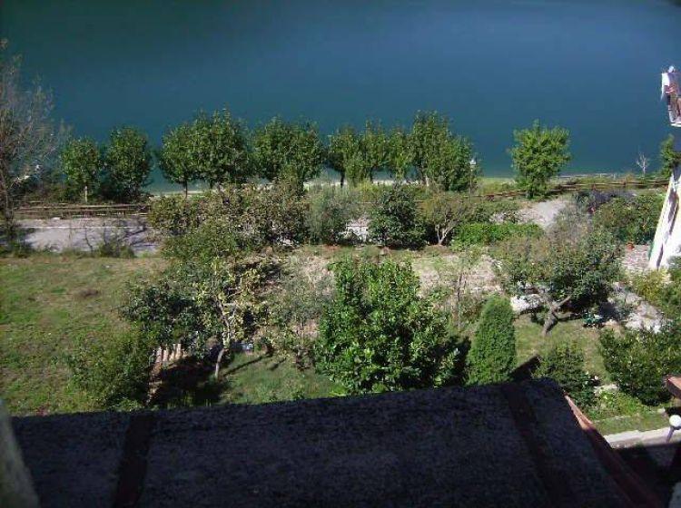 Appartamento di 45 m² con 3 locali in vendita a Colle di Tora