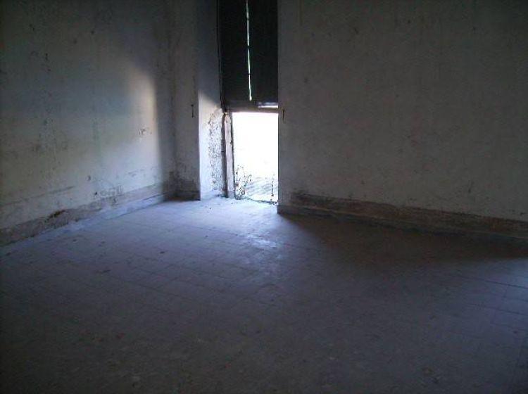 Appartamento di 63 m² con 3 locali in vendita a Colle di Tora