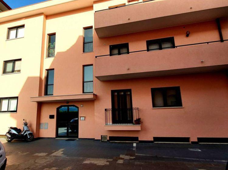 Appartamento di 71 m² con 2 locali in vendita a Catanzaro