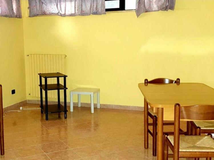 Appartamento di 65 m² con 2 locali in vendita a Catanzaro