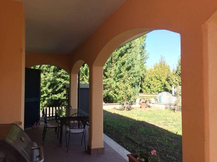 Villa di 327 m² in vendita a Tivoli