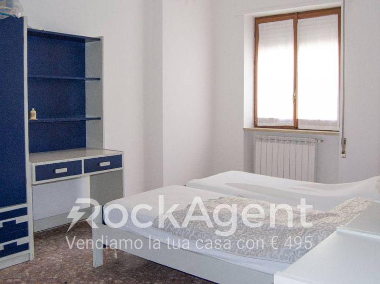 Appartamento di 79 m² con 2 locali in vendita a Catanzaro
