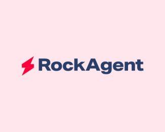 RockAgent
