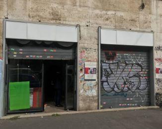 Immobile di 70 m² con 1 locale in affitto a Roma