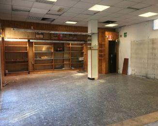 Immobile di 120 m² con 3 locali in vendita a Roma