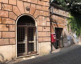 Immobile di 75 m² con 1 locale in affitto a Roma